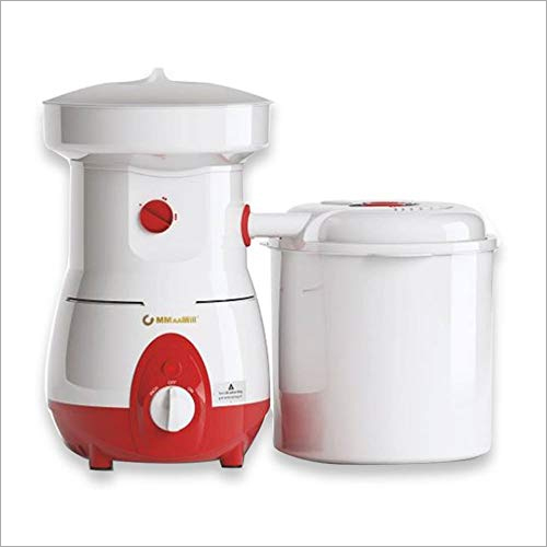 1250 Watts Flour Mill  Mixture Grinder Machine