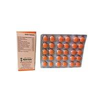 Ayurvedic Herbal Medicine For Gastritis-Paxid Tablet