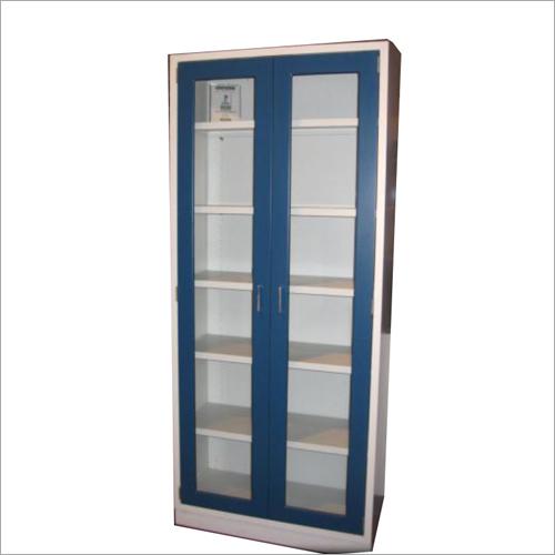 Lab Storage Cupboards Cabinets