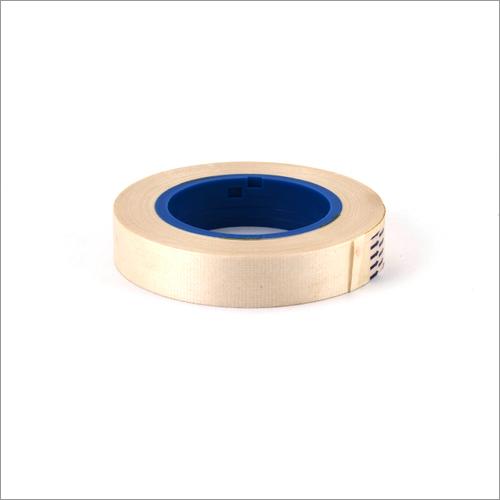 Muscovite Mica Tape