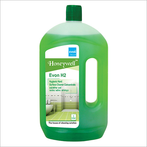 Evon H2 Floor Cleaner