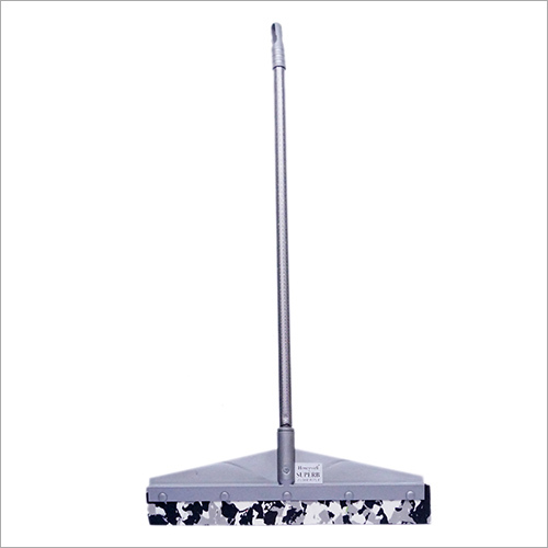 Supurb Floor Wiper 3 Ft