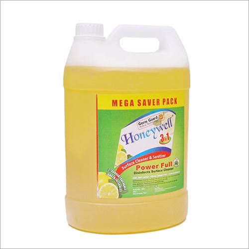 Germ Guard Honeywell 5ltr Surface Cleaner