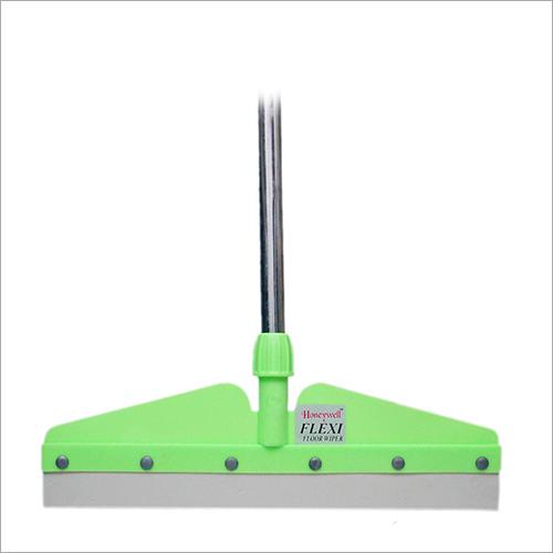 Flexi Wiper 4ft Floor Wiper