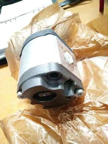 LIEBHERR 10015571 Gear Pump