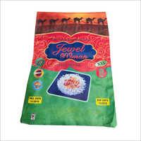 35 kg Non Woven Rice Bag