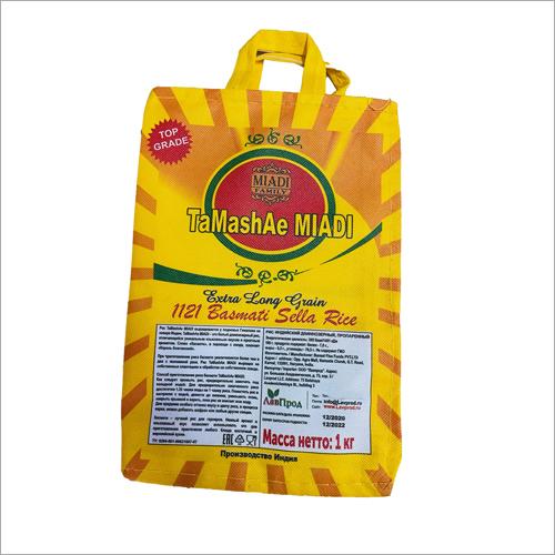 1 Kg Non Woven Bag