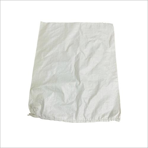 10 kg PP Inner Bag