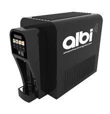 Albi by Welbilt
