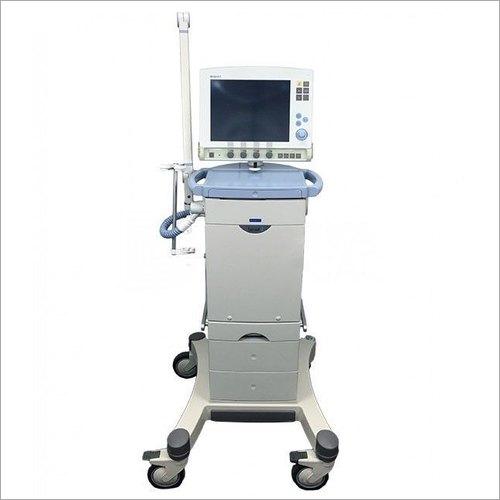 Maquet Servo-i ICU Ventilator Machine