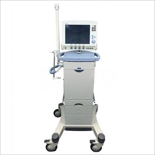 Maquet Servo I Medical Ventilator