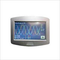 5 Para Multipara Monitor