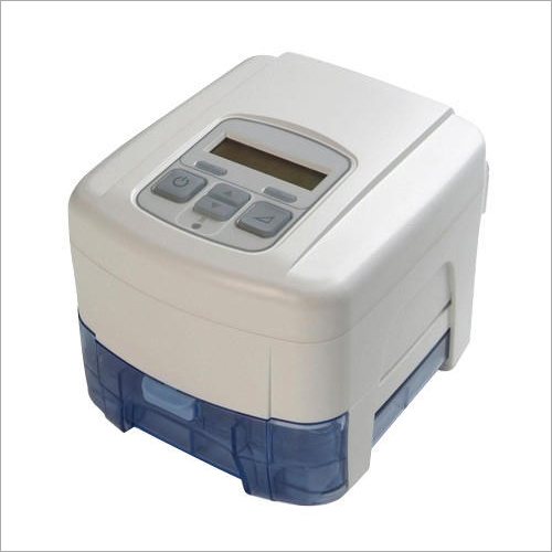 Medical BIPAP Machine