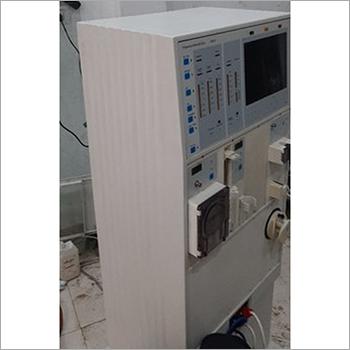 Fresenius Dialysis Machine