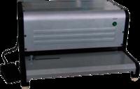 Electric Binding SCW 035 E (A3)