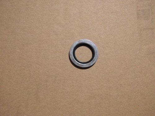 LIEBHERR 10011866 Sealing Ring