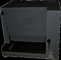 Electric Binding Machine SCW 333E F/S 14