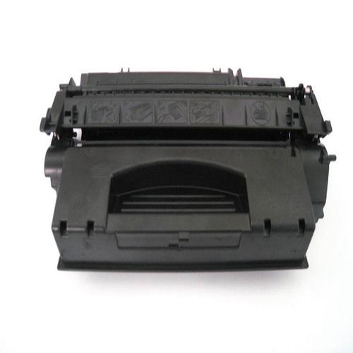 Canon 320 Compatible Toner Cartridge