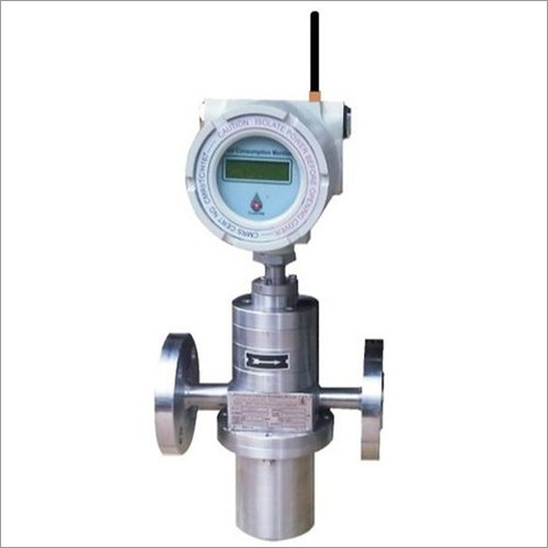 Battery Operated P D Flow Meter