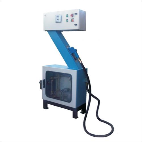 Series 6760 Diesel Dispenser