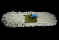 Dust Control Mop (cotton yarn)