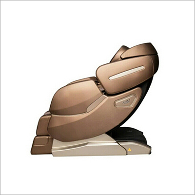 Golden Chariot Massage Chair
