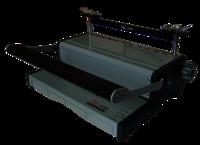 Pin Binding Machine SV 10