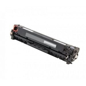 Canon 729 Compatible Toner Cartridge
