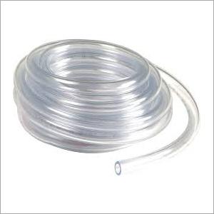 PVC Tubing Hoses