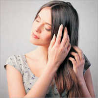 Tricozest Hair Oil