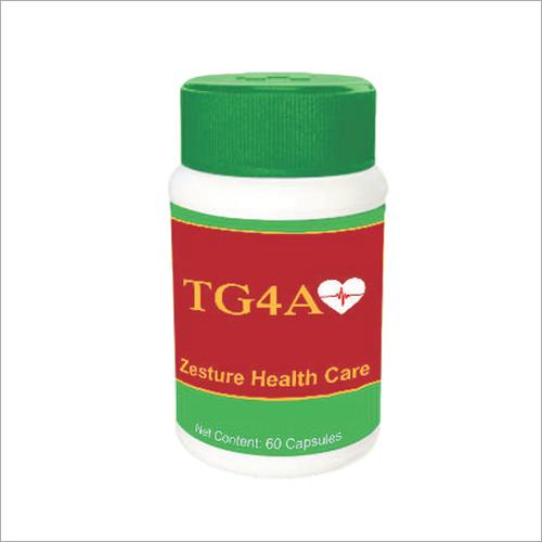 TG4A Tablets