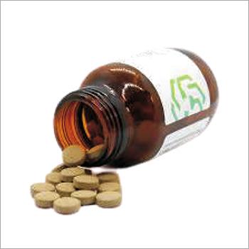 Zesture Tulsi Tablets
