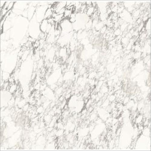 1200 x 2400 Arbascato Floor Tiles