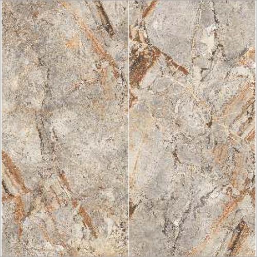 1200 x 2400 LA Breccia Tiles