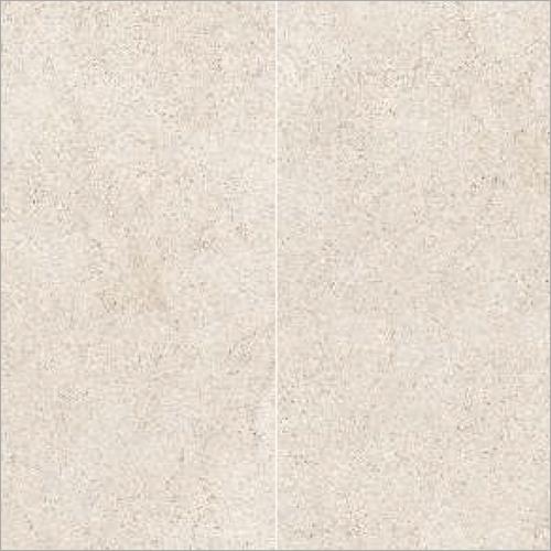 1200 x 2400 Marfil Beige Tiles