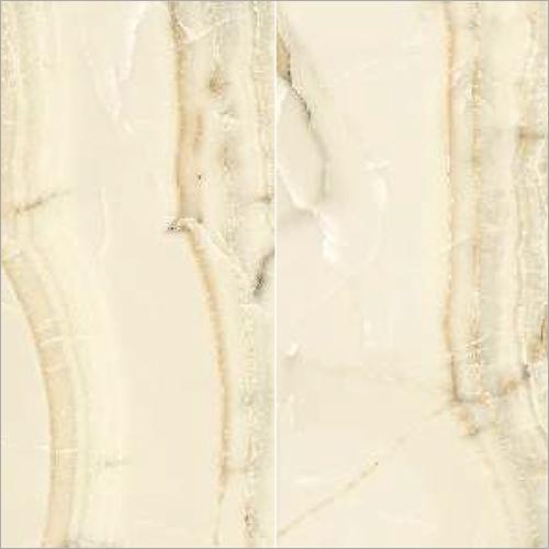 1200 x 2400 Onyx Crema Tiles