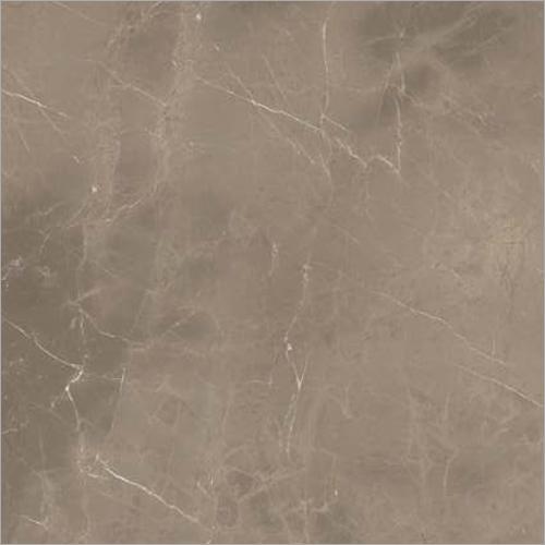 1200 X 1200 Burberry Brown Floor Tiles