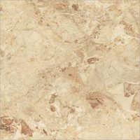 1200 X 1200 Breccia Arrora Floor Tiles
