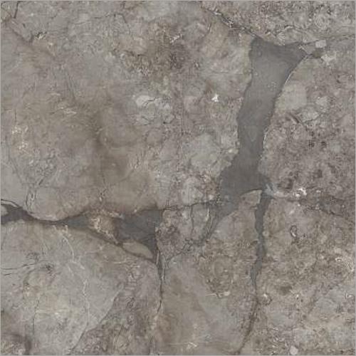 1200 x 1200 Willium Grey Natural Floor Tiles