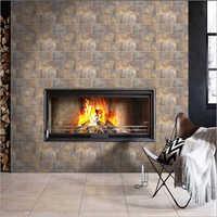 Indoor Matt Elevation Tile