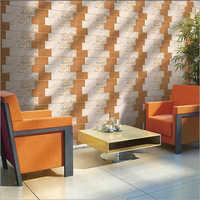 Decorative Matt Elevation Tile