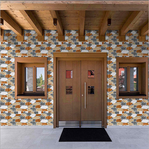Designer Matt Elevation Tile