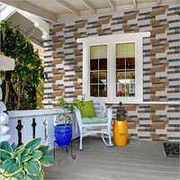 Outdoor Matt Elevation Tile