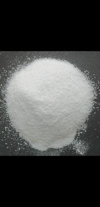 Industrial salt for detergent
