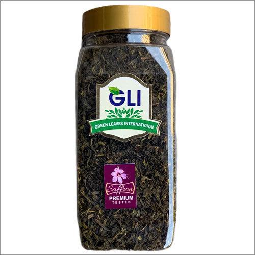 GLI Masala Tea
