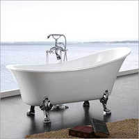 Vintage Bath Tubs