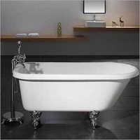 Emerald Bath Tubs