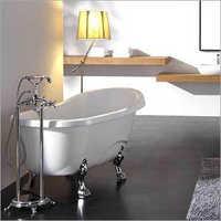 Pola Bath Tubs