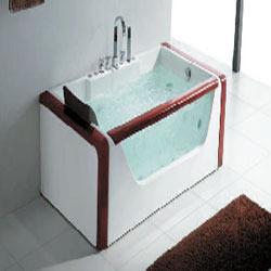 Whirlpool Tubs Oxi Series