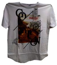 Surplus T-Shirt